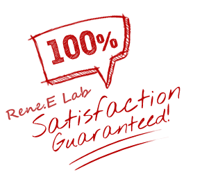 100satisfaction