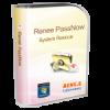 PassNow-150x150