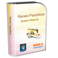 Renee Passnow Package 200*200