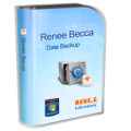 Professional data backup software