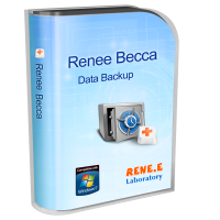 professional data backup and disk clone software