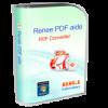 PDF-aide