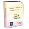 how to get password reset.disk for.another.comouter