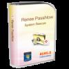 PassNow