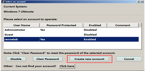 start-to-create-the-account3-windows 7