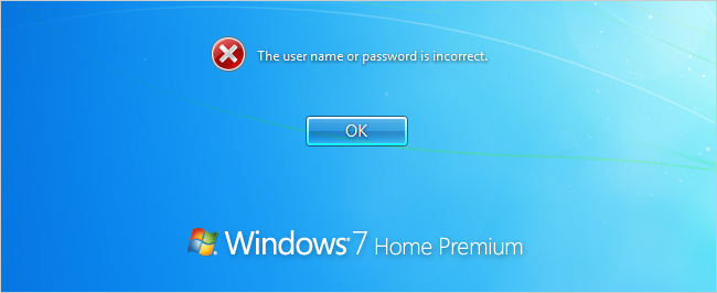 username-or password-is-incorrect2
