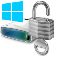 Unlocked windows 8
