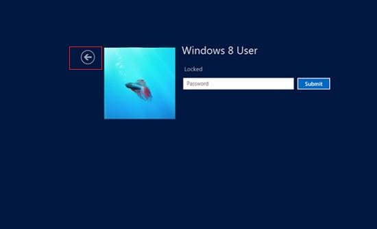 win8-page