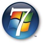 Windows 7 password reset tool