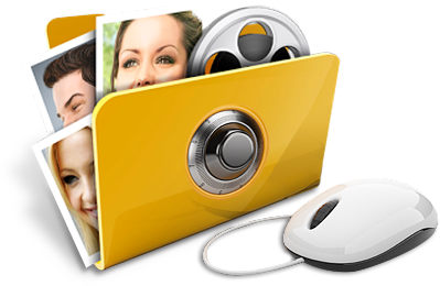 Free Folder Lock software Renee File Protector