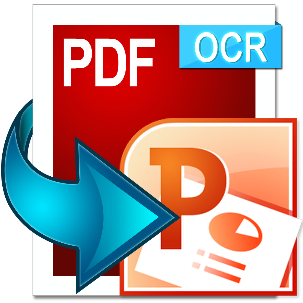 PDF to PPT Converter Free Download - Rene E Laboratory