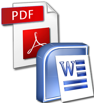 how to turn png into pdf