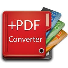 convert PDF to Excel with Freeware