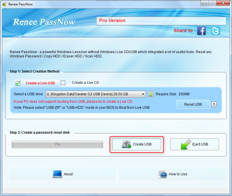Download Windows Password Reset Disk - Rene E Laboratory
