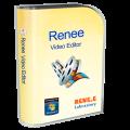 Renee Video Editor