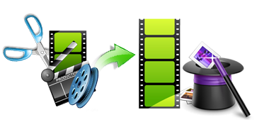 Free Video Trimmer