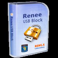 renee usb block