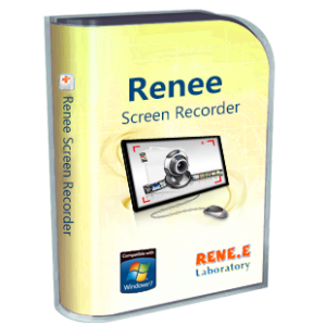 screen recorder pack