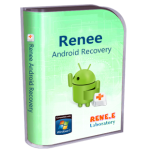 Renee Android Recovery package