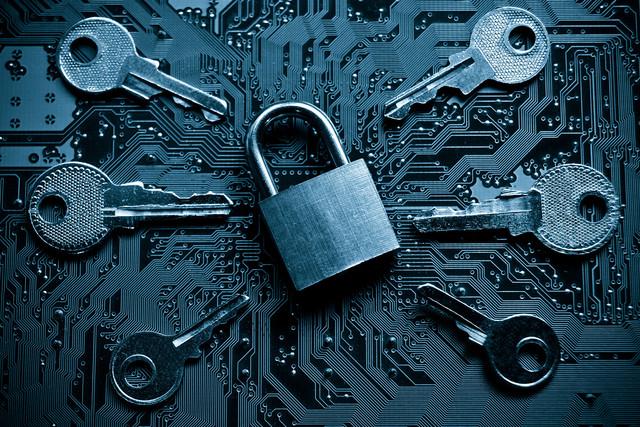 Encrypt External Hard Drive in Windows 10