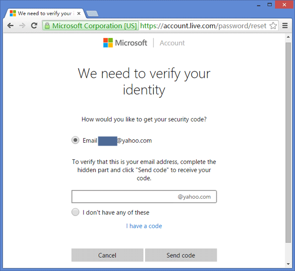 verify-microsoft-account-ID