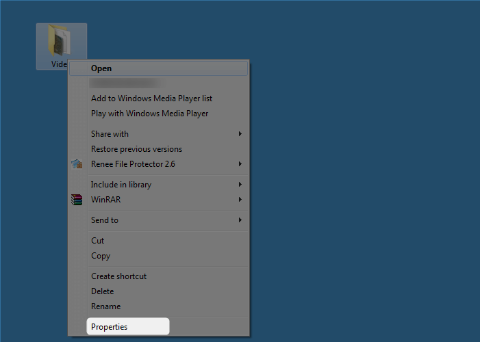 hide right menu in pdf