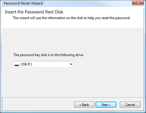 how to reset administrator password windows vista without cd