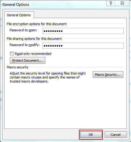 how to edit password protected pdf file free