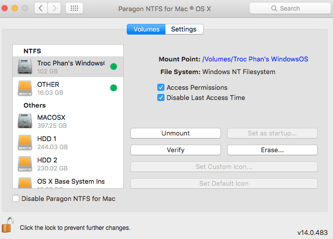 NTFS-enabled-in-Mac-OS-X-2