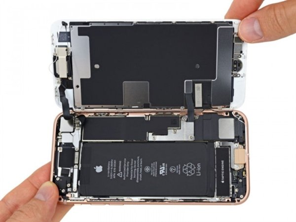 iphone8-screen-replacement