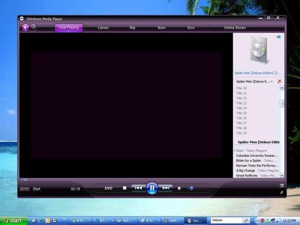 windows media converter mp4 to wav converter