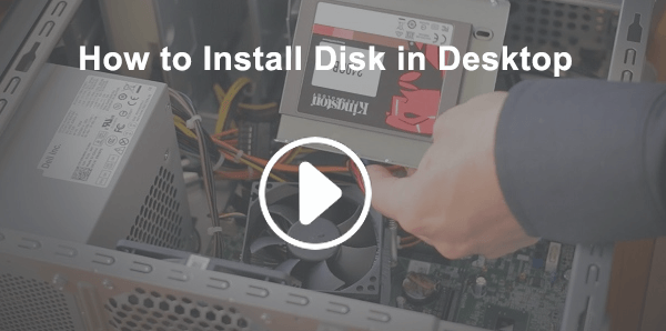 install SSD in desktop-disk-replacement width=