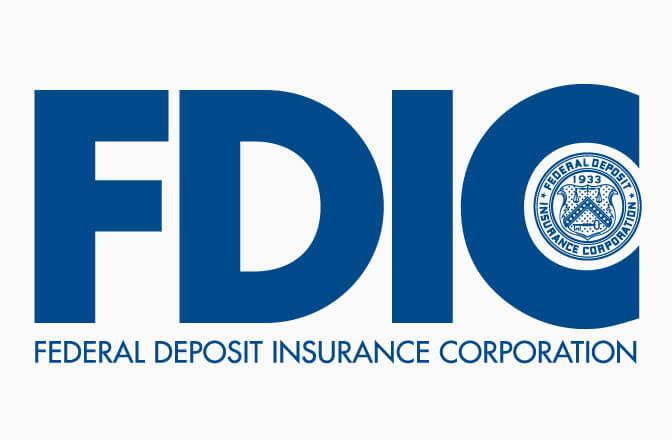 FDIC1