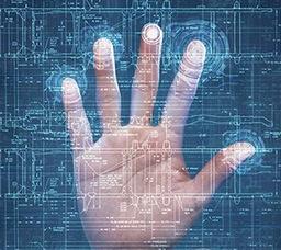 biometric-fingerprint-encrypt-USB