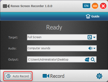 screen-recorder-menu