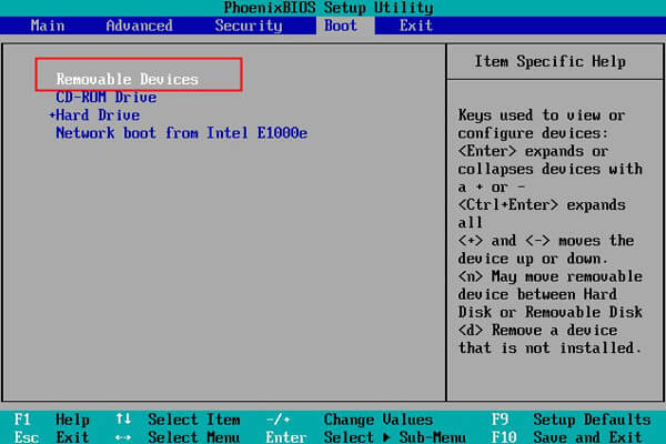 How to Fix Error Code 0xc0000034? - Rene E Laboratory