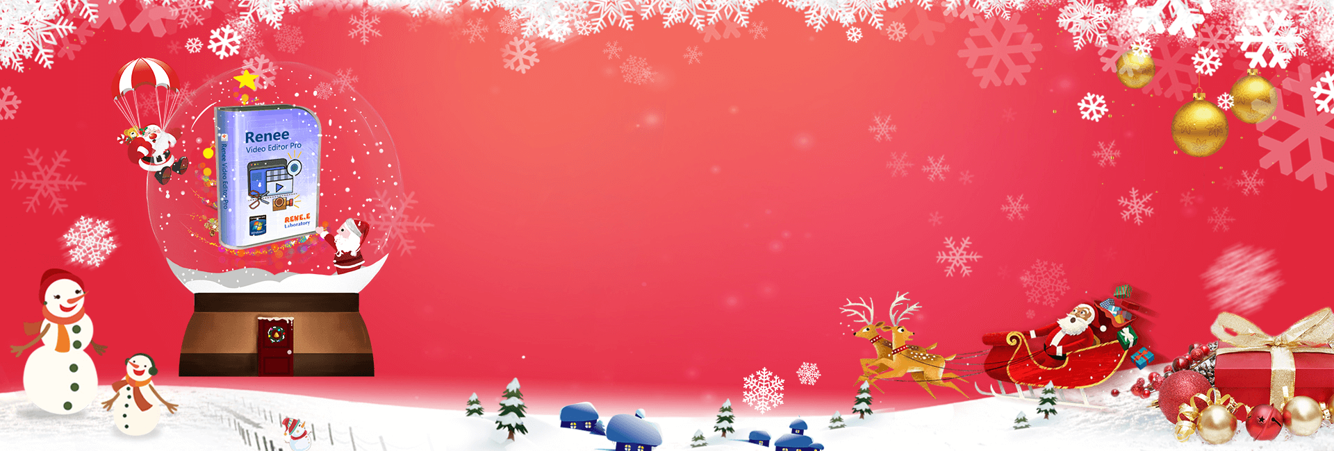 2018-christmas-product-vep