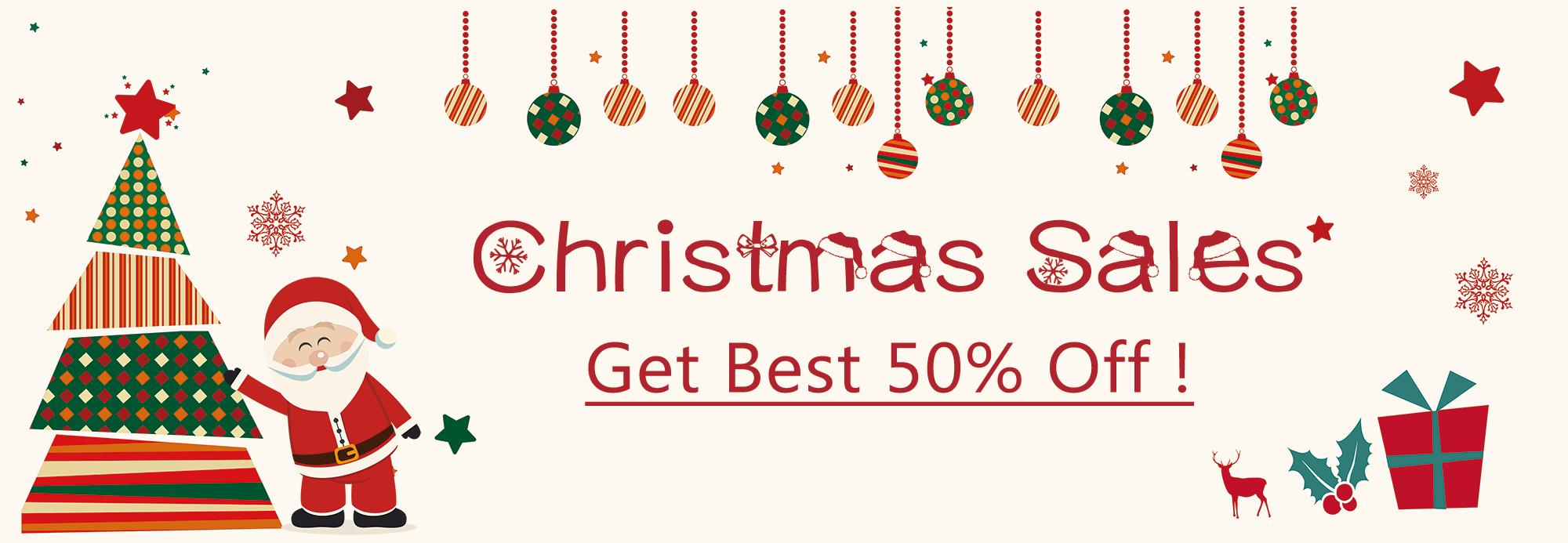 store-christmas-banner-en
