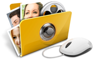 Renee Video Editor Pro professional video edit tools