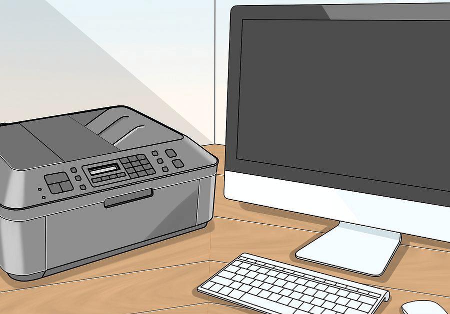 How to Solve Windows 7 Slow Startup Problem? - Rene E Laboratory