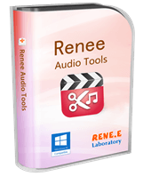 audio tools package