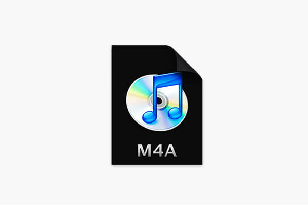 What is M4A File? How to Play and Edit? - Rene E Laboratory