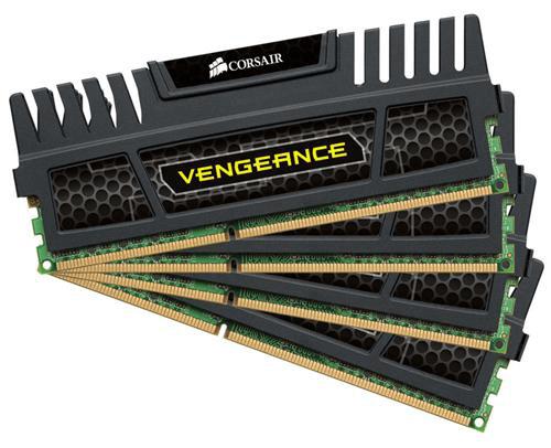 memory modules in PC