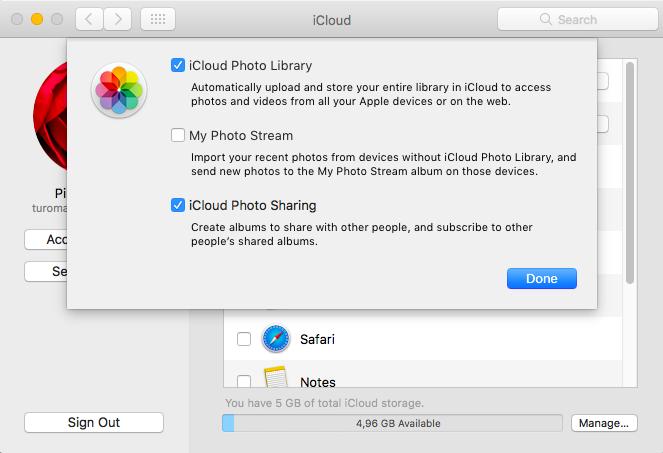 optimize mac storage 2
