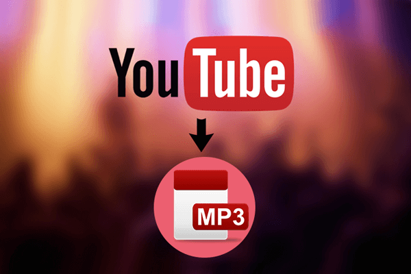Best Free YouTube to MP3 Converter: Freemake YouTube Video to MP3
