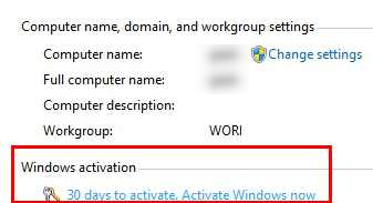 How to Activate or Crack Windows 7 for Free? - Rene E Laboratory