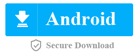 download button for android