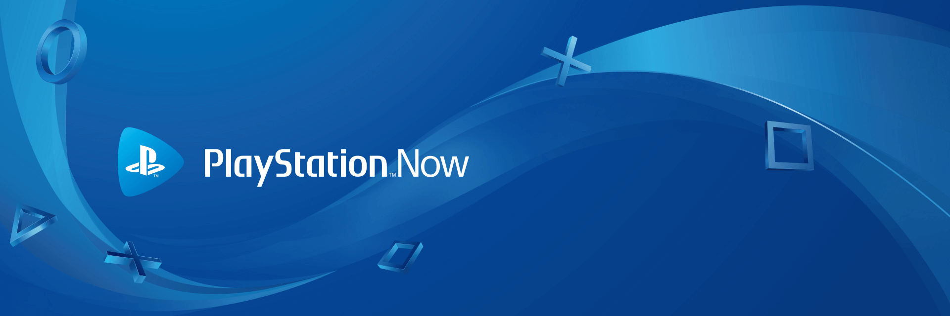 what playstation now will be in the 5g future