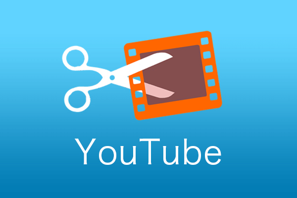 how to clip videos from youtube