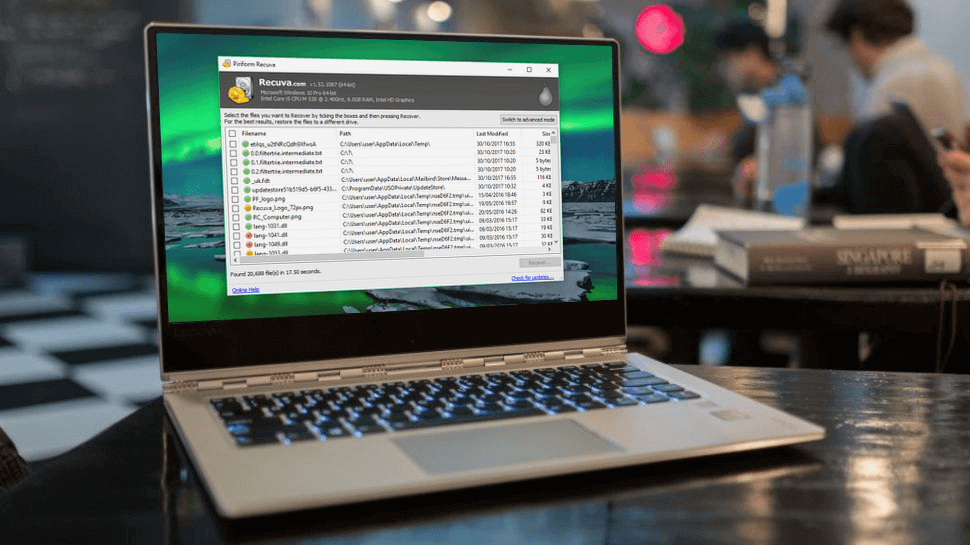free sd card recovery software
